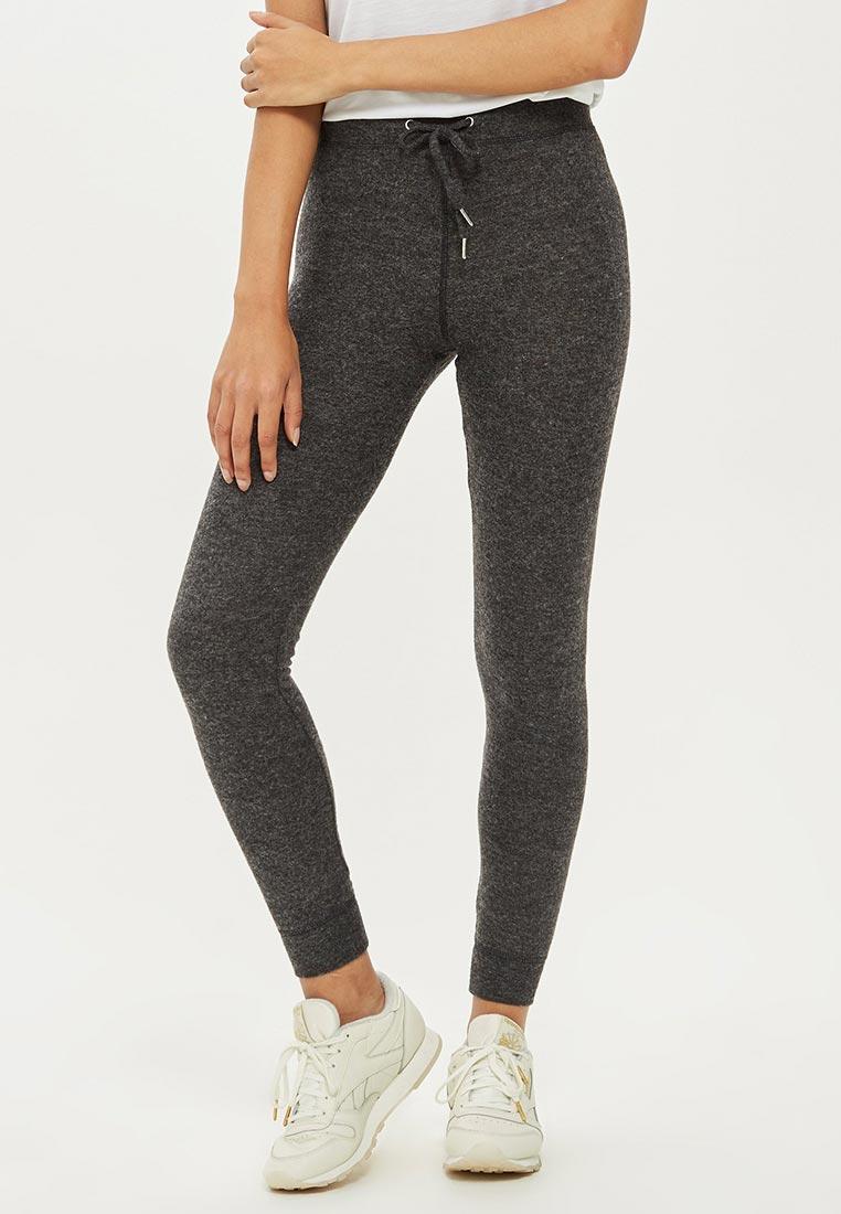 Женские спортивные брюки Topshop (Топ Шоп) 16J02PCHR