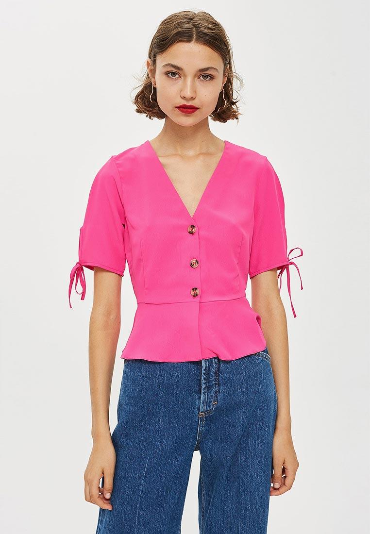 Блуза Topshop (Топ Шоп) 13O01PFUS