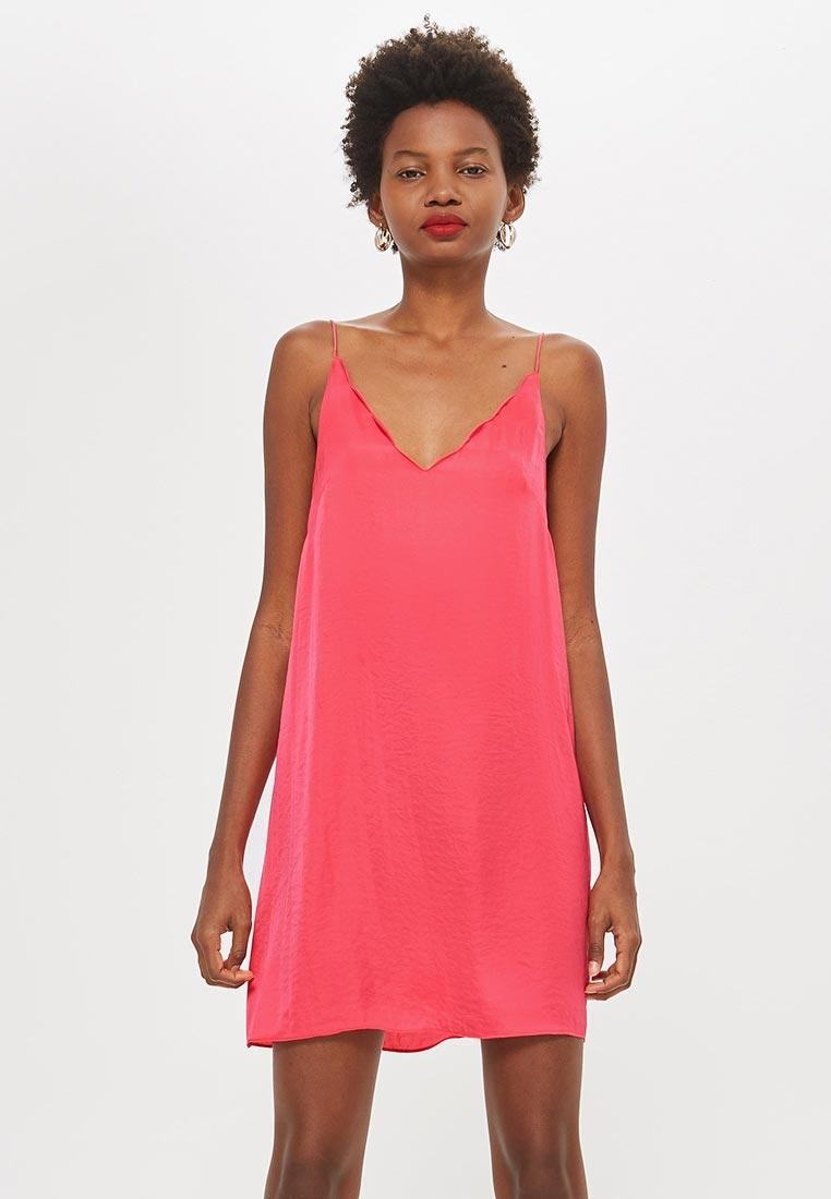 Платье Topshop (Топ Шоп) 10W04PHPK