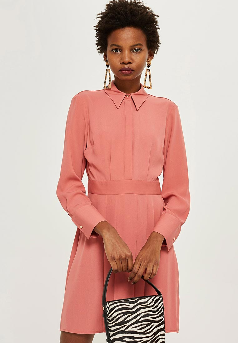 Платье Topshop (Топ Шоп) 10T16PROS