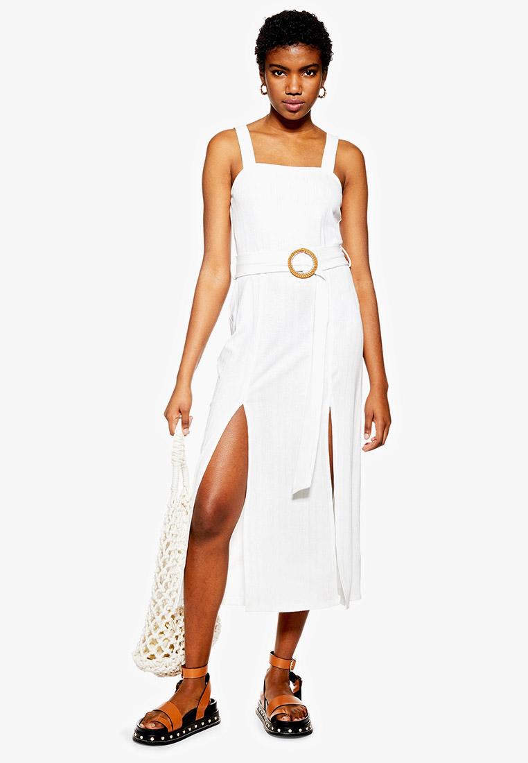 Платье Topshop (Топ Шоп) 10J17QCRM