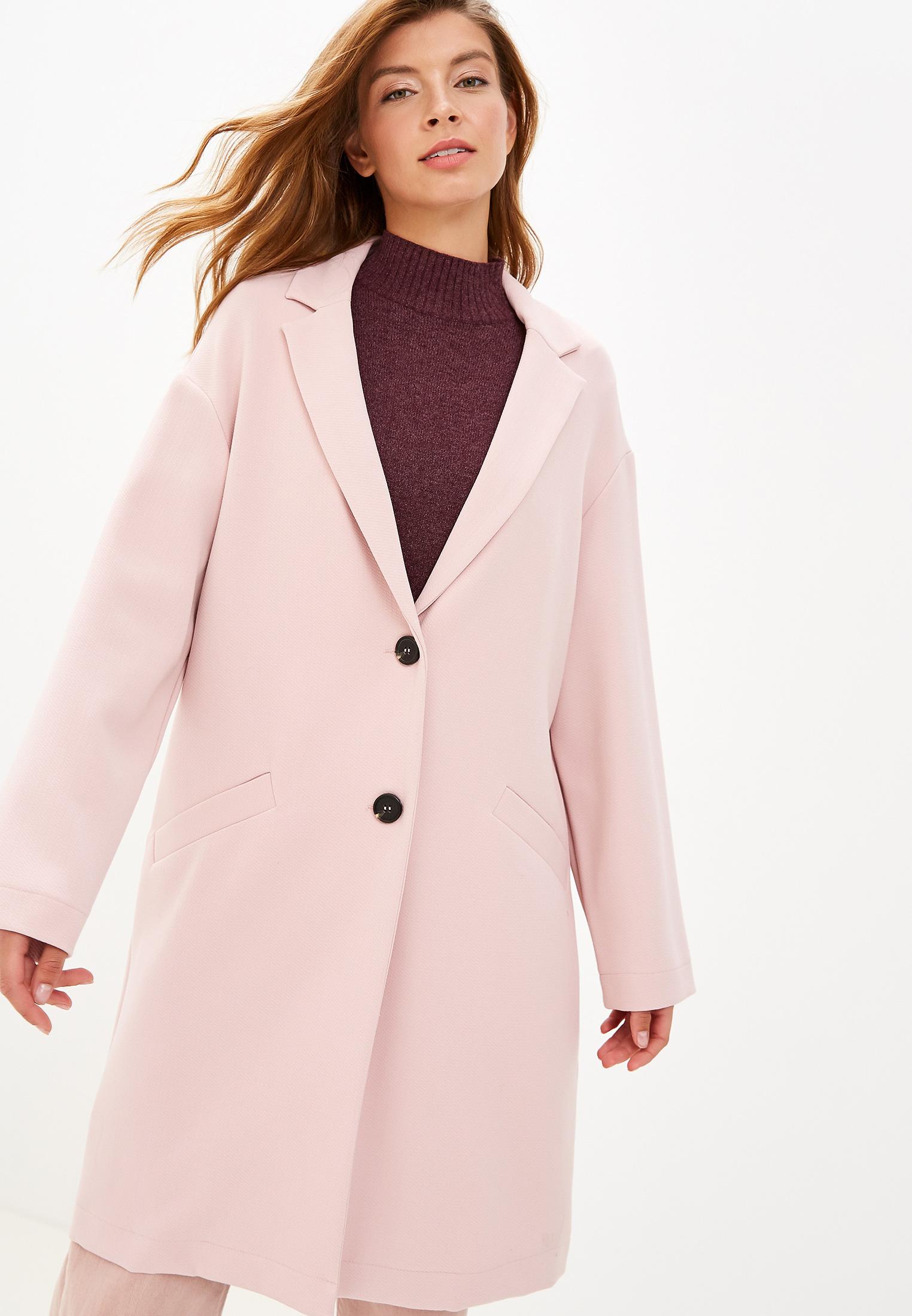 Женские пальто Topshop (Топ Шоп) 07J03NBLS