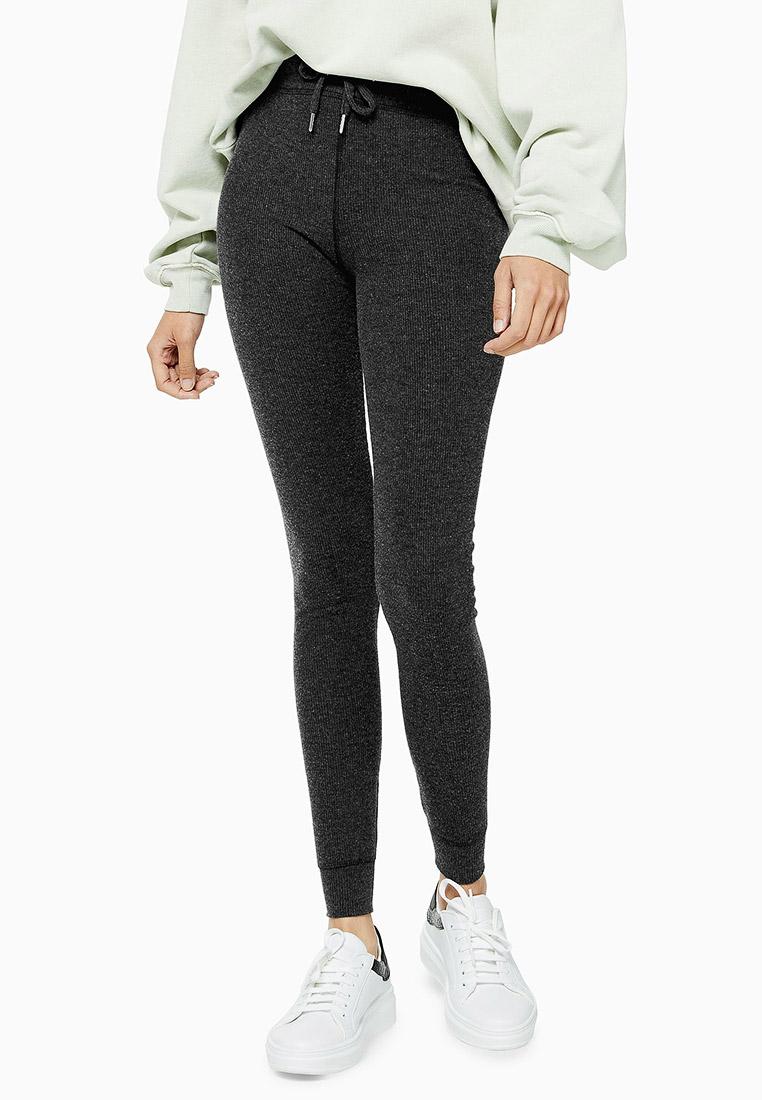 Женские спортивные брюки Topshop (Топ Шоп) 16J05RCHR