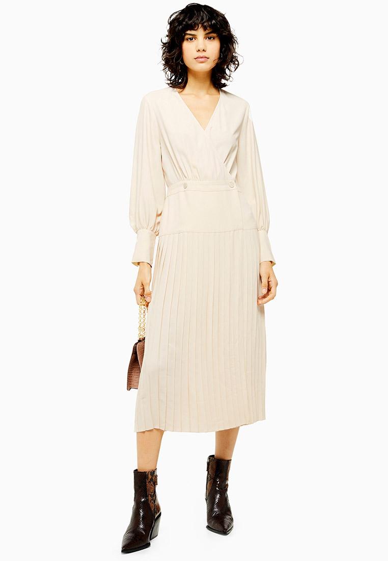 Платье Topshop (Топ Шоп) 10K44RCRM