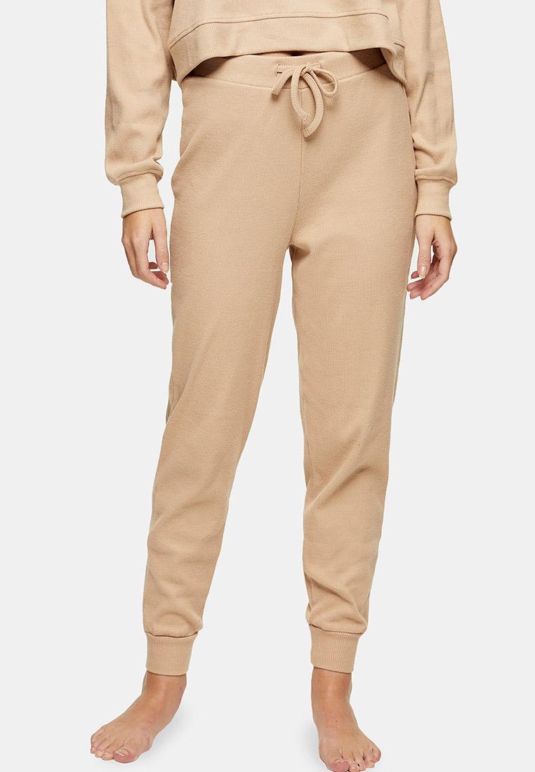 Женские спортивные брюки Topshop (Топ Шоп) 43G09RCAM