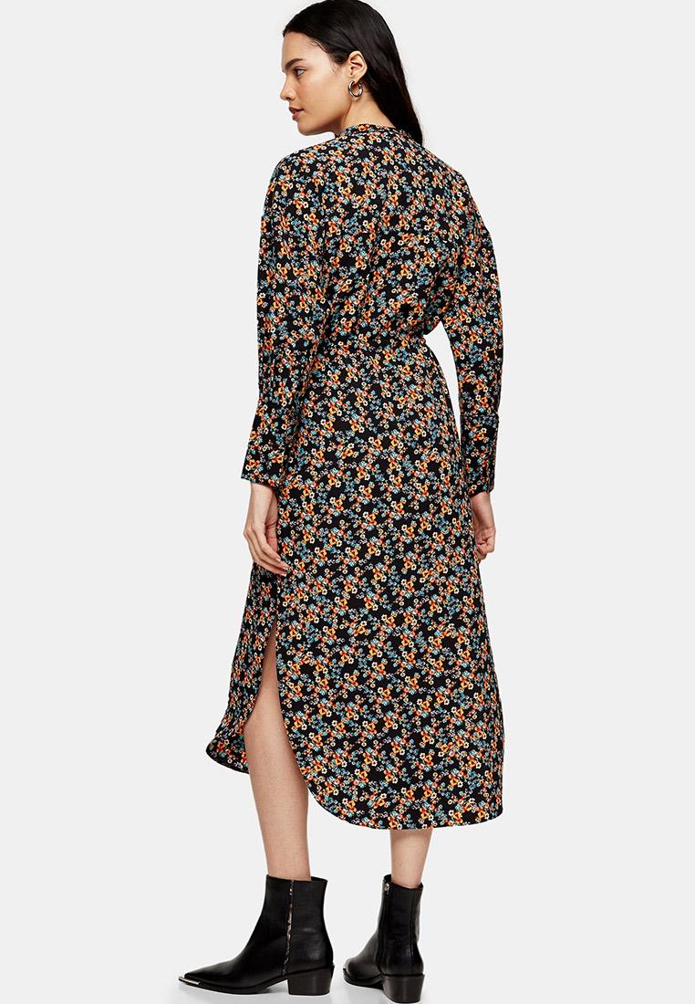 Платье Topshop (Топ Шоп) 10T03SMUL: изображение 2