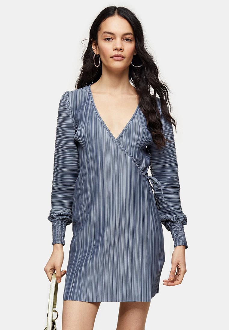 Платье Topshop (Топ Шоп) 10J09SBLE