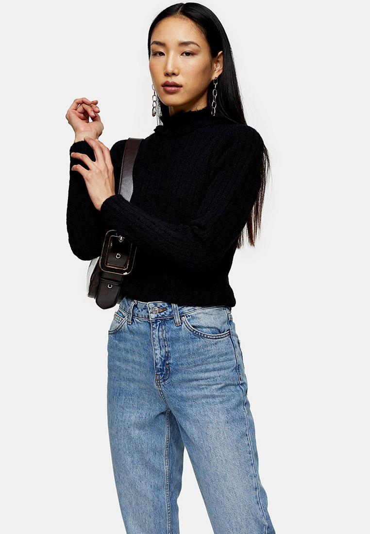 ORIGINALE Cipo /& Baxx Uomo Star Jeans Pantaloni Denim Mens Pants Blu Top Mod tutti g