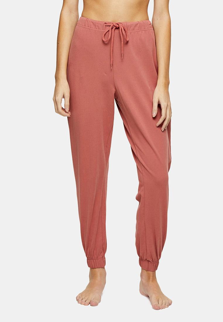 Женские спортивные брюки Topshop (Топшоп) 43G05SDRS