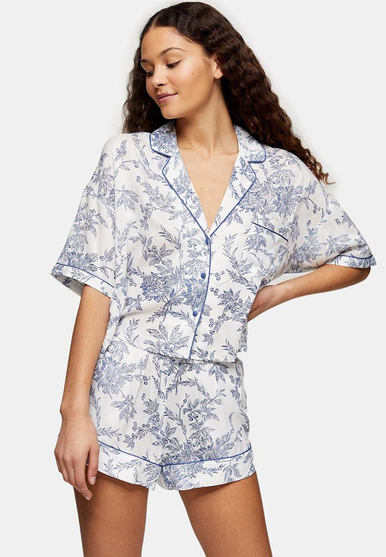 Пижама Topshop (Топ Шоп) 43N03SBLE