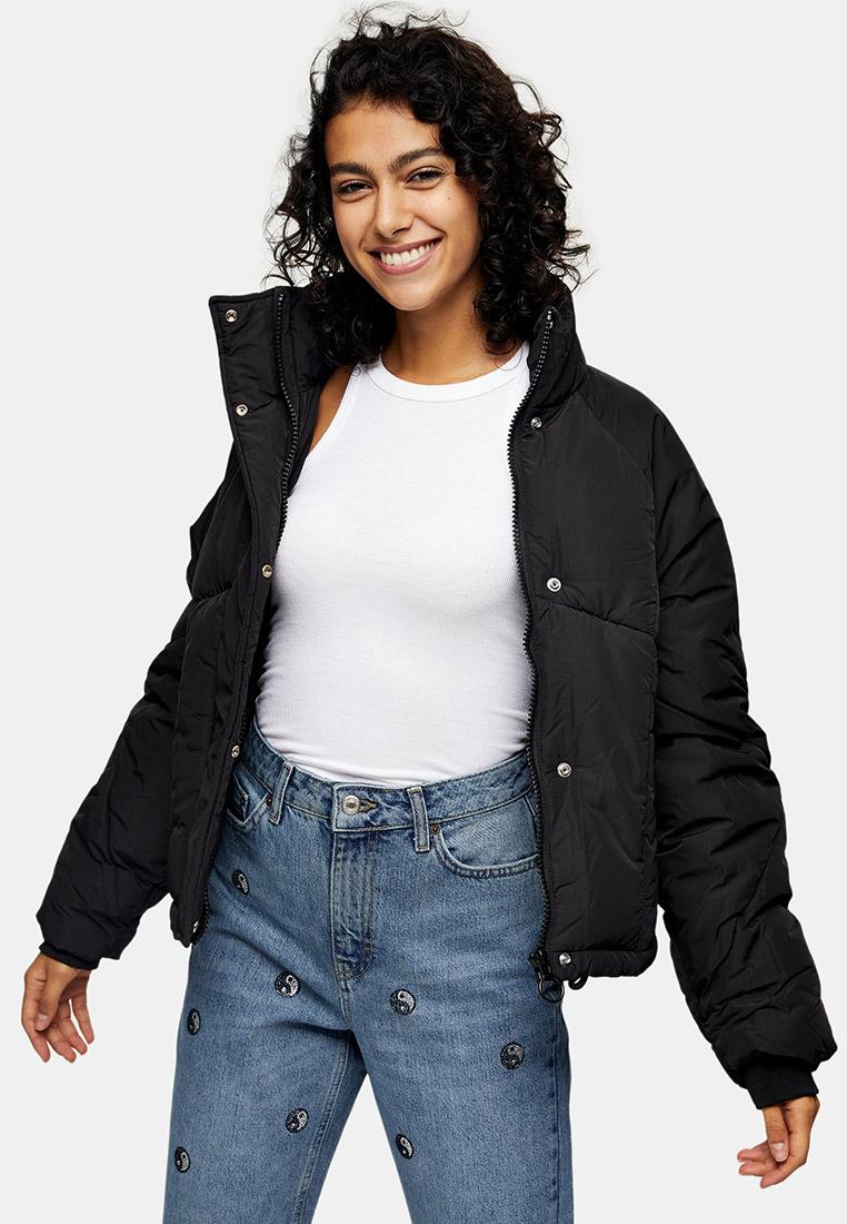 Куртка Topshop (Топшоп) 11J02TBLK