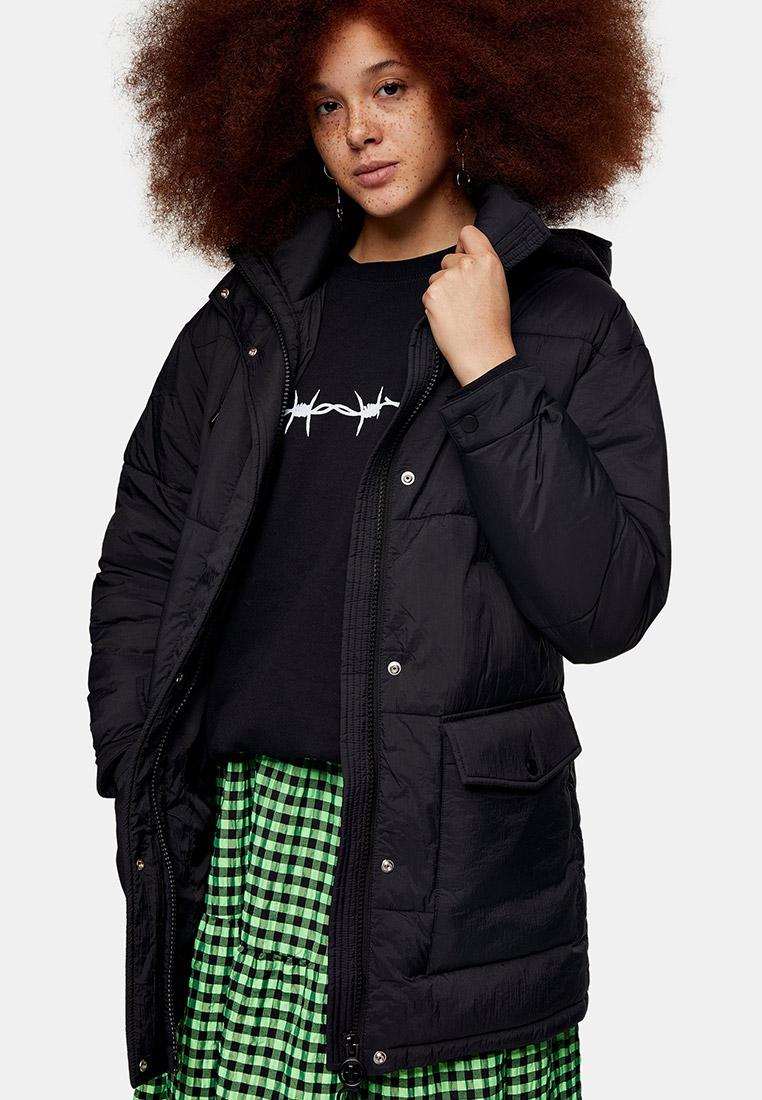 Куртка Topshop (Топшоп) 11J10TBLK
