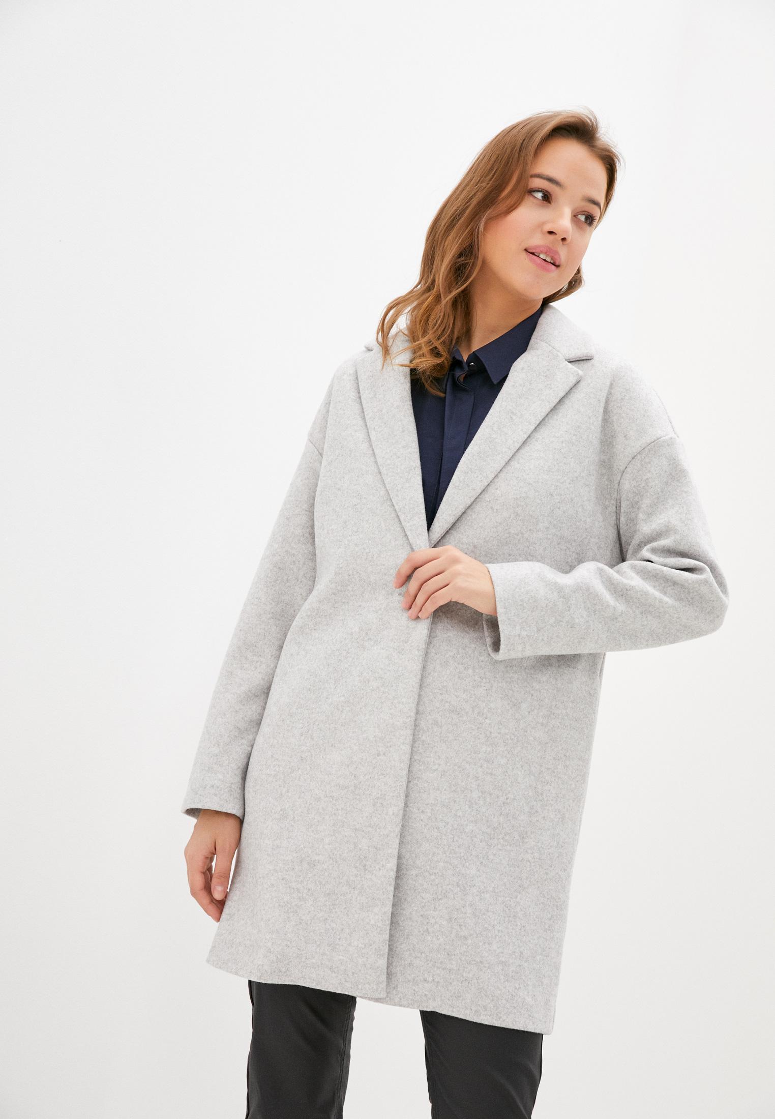 Женские пальто Topshop (Топ Шоп) 07C19TGYM