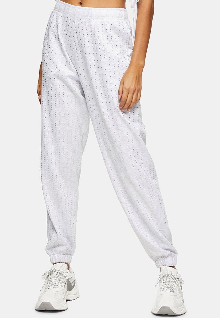 Женские спортивные брюки Topshop (Топ Шоп) 16J28TGYM