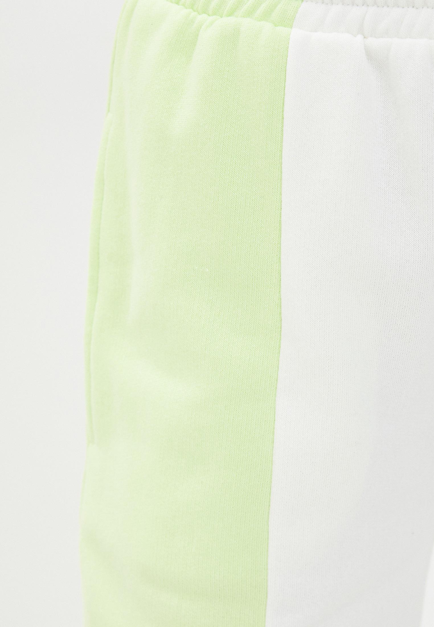 Женские спортивные брюки Topshop (Топ Шоп) 16J26SLME: изображение 4