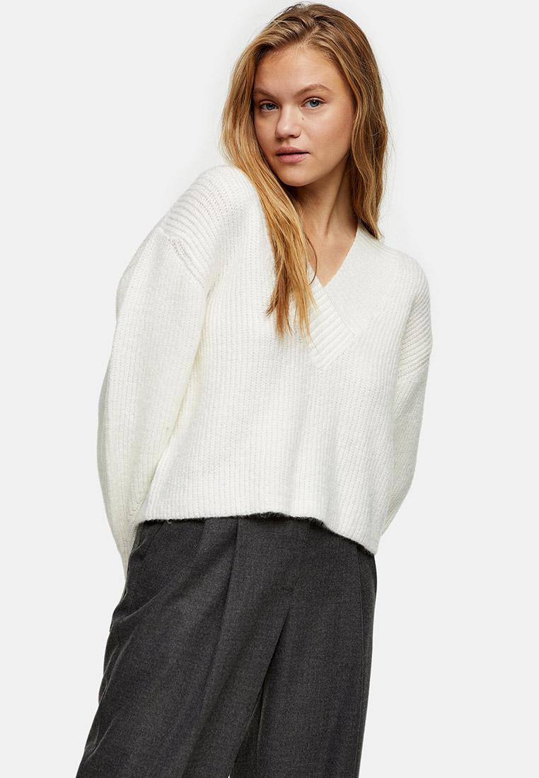 Пуловер Topshop (Топ Шоп) 23Y21TIVR