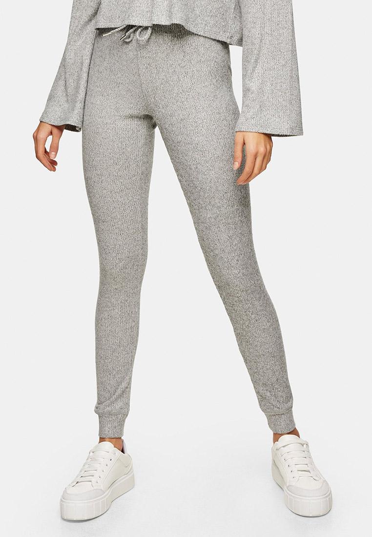 Женские спортивные брюки Topshop (Топ Шоп) 16T09TGRY