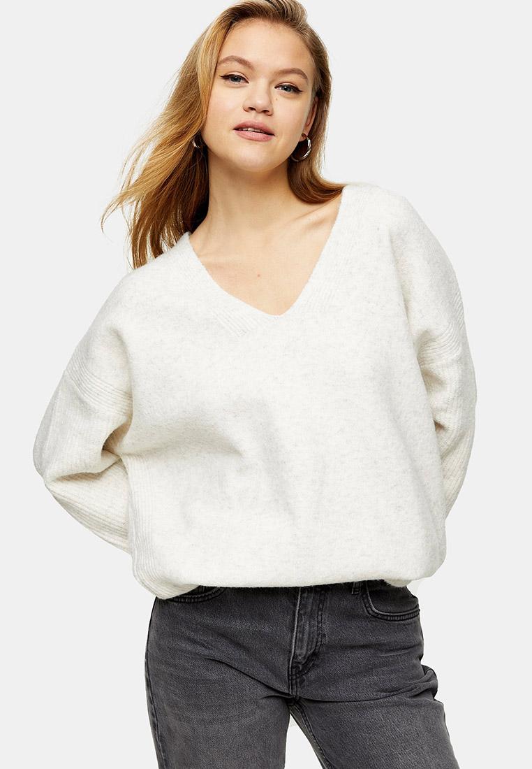 Пуловер Topshop (Топ Шоп) 23Y15TIVR