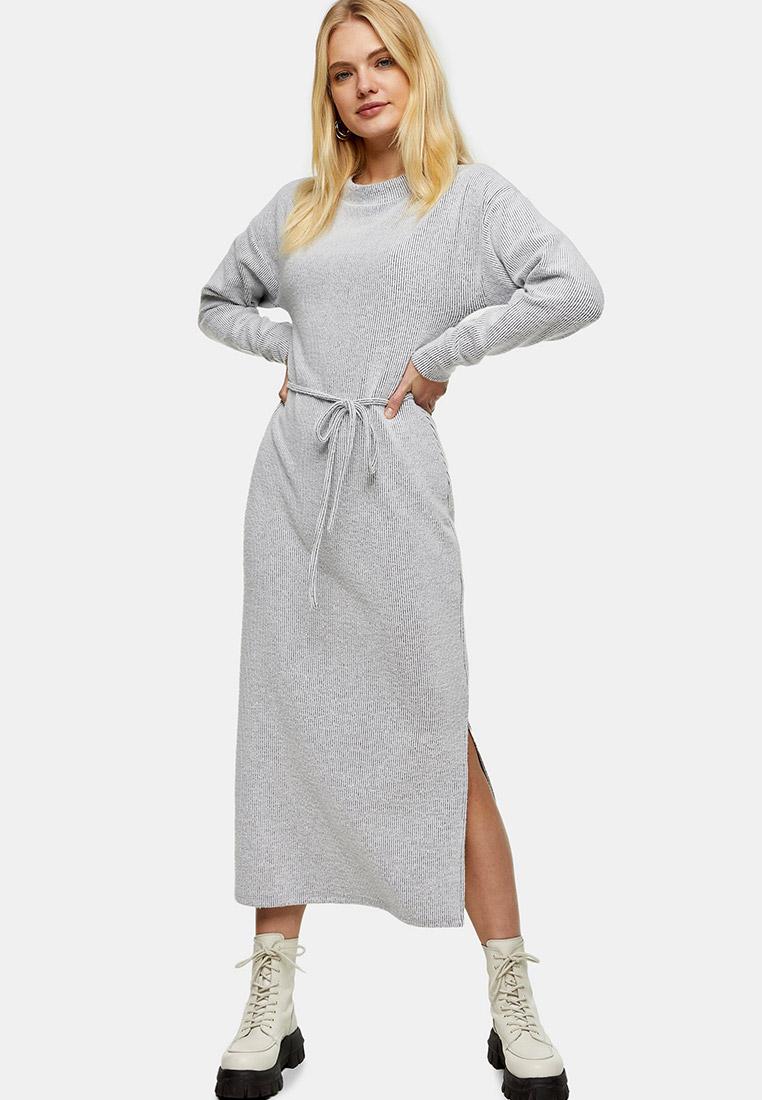 Платье Topshop (Топ Шоп) 10B10UGRY