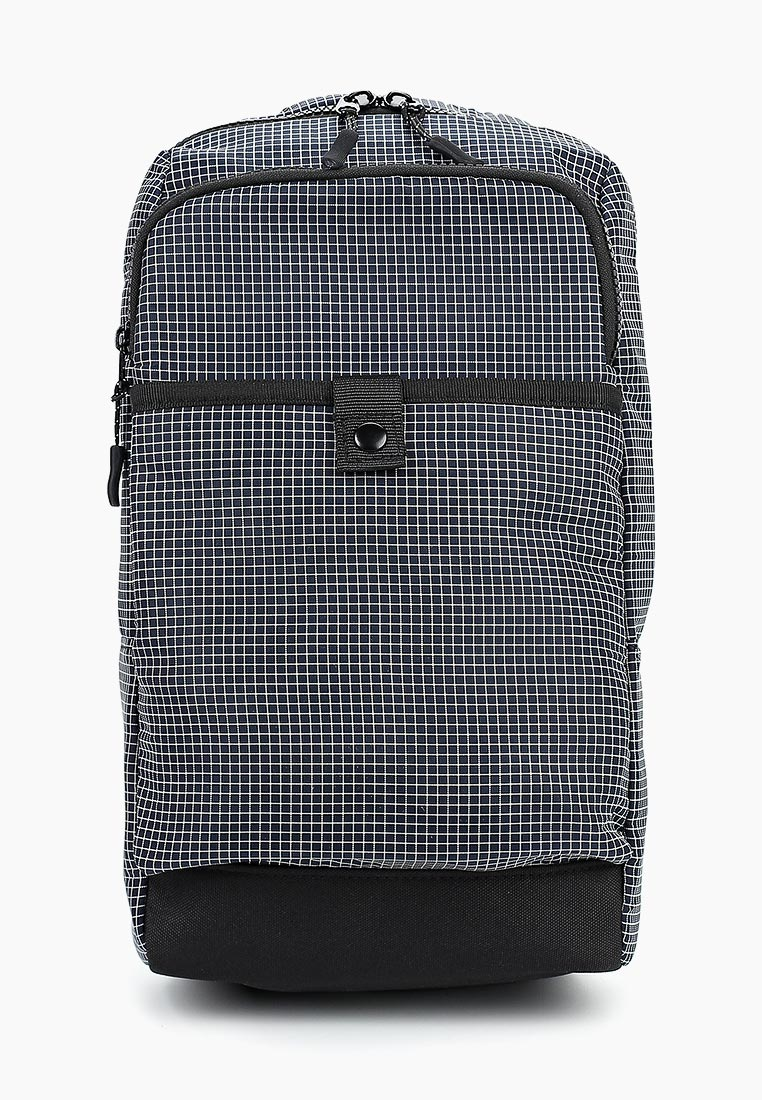 Городской рюкзак Topman (Топмэн) 56T13PNAV