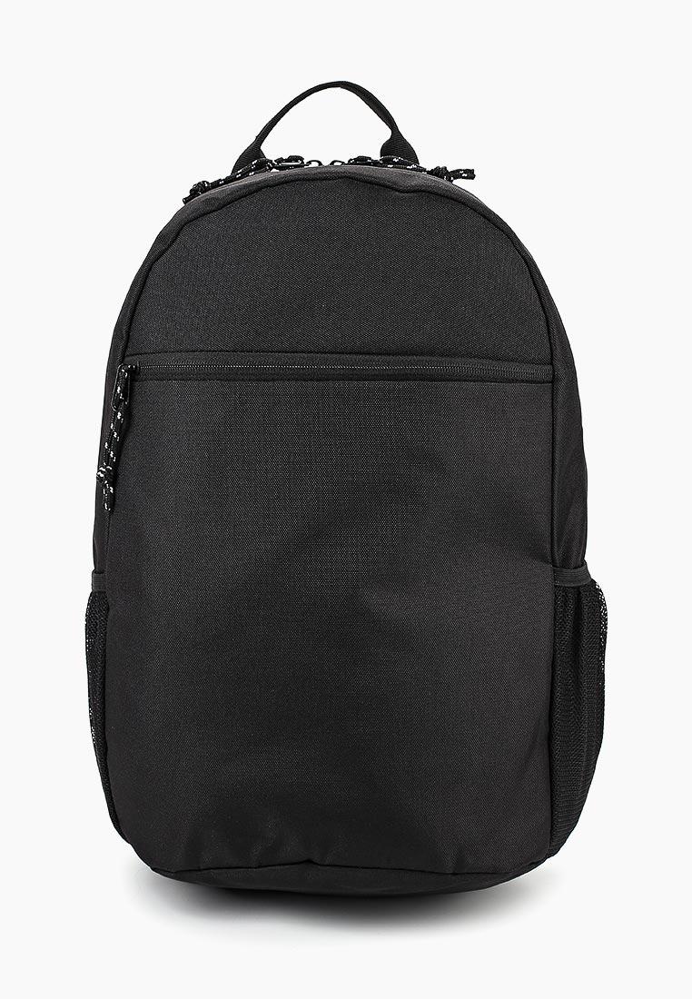 Городской рюкзак Topman (Топмэн) 56U00PBLK