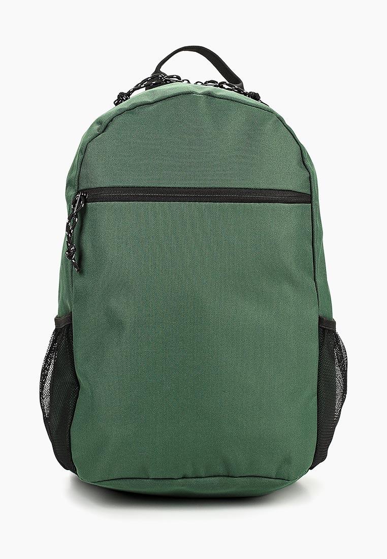 Городской рюкзак Topman (Топмэн) 56U15PKHA