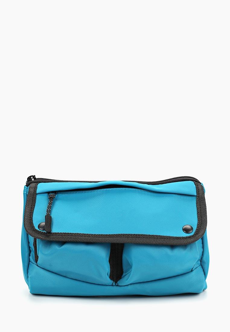 Поясная сумка Topman (Топмэн) 56U46PBLE
