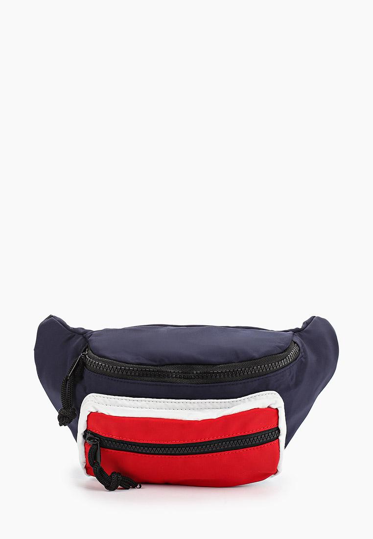 Поясная сумка Topman (Топмэн) 56U73QMUL