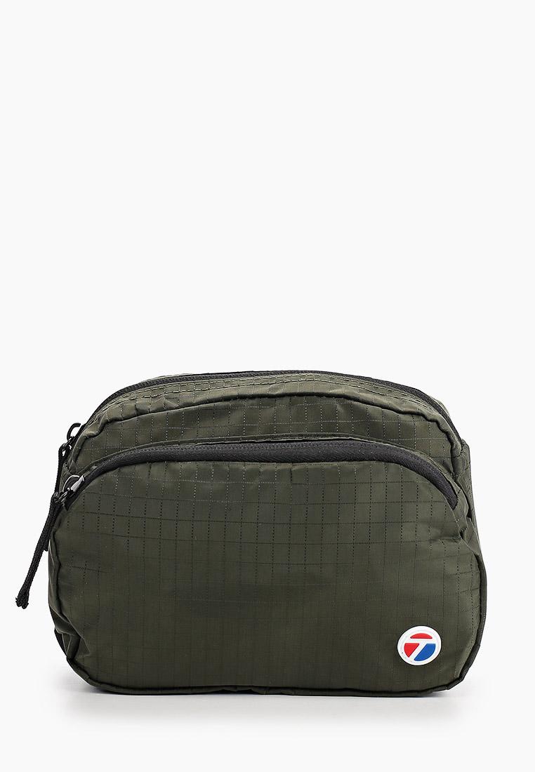 Поясная сумка Topman (Топмэн) 56U47AKHA