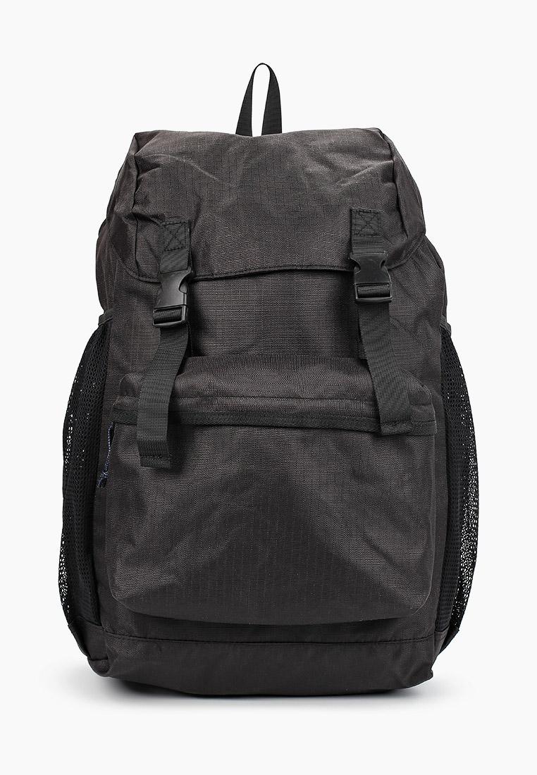Городской рюкзак Topman (Топмэн) 56U31BBLK