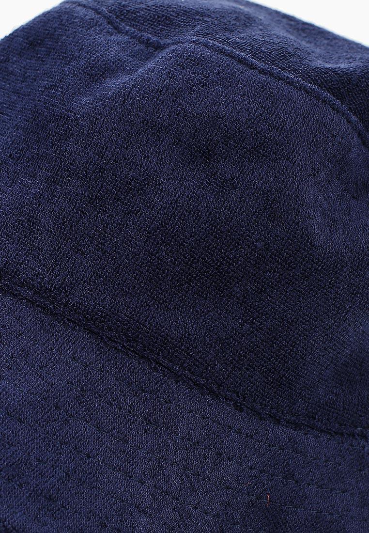 Topman (Топмэн) 56J45ONAV: изображение 4