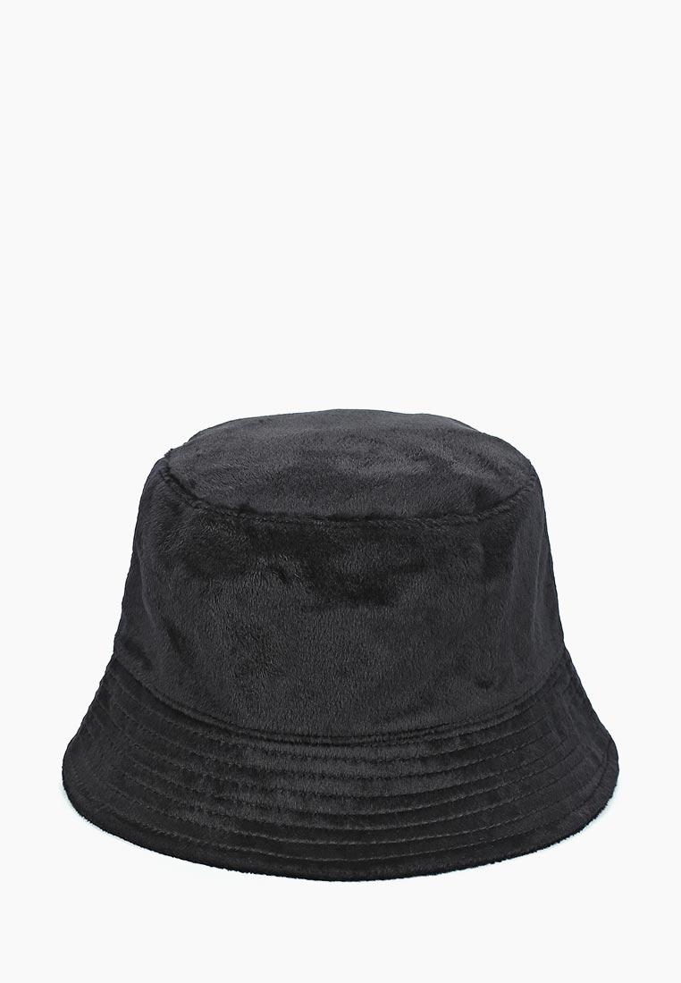 Шляпа Topman (Топмэн) 56J16PBLK