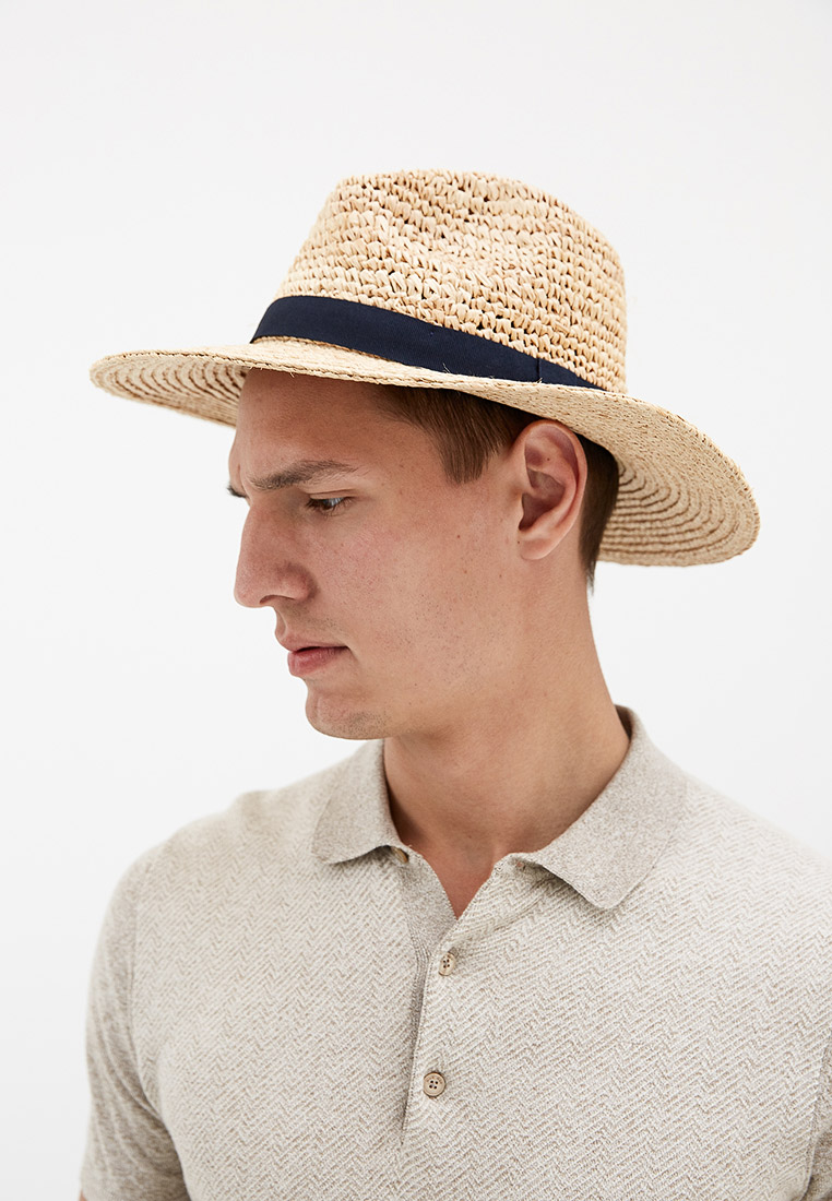 Шляпа Topman (Топмэн) 56J48QMUL