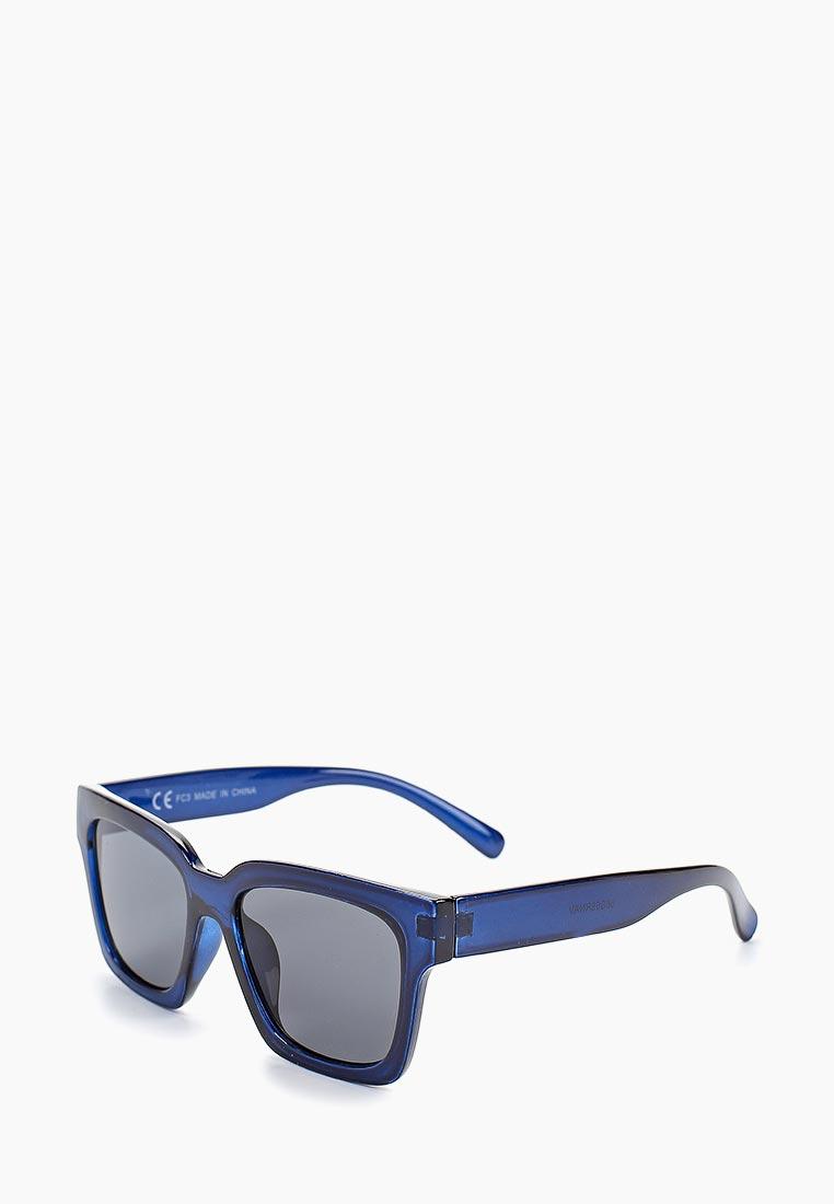 Мужские солнцезащитные очки Topman (Топмэн) 56S68RNAV