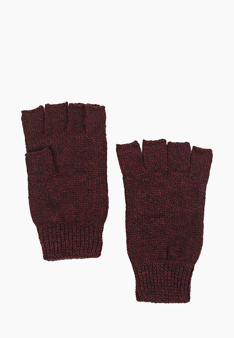 Мужские перчатки Topman (Топмэн) 56M00QBRG