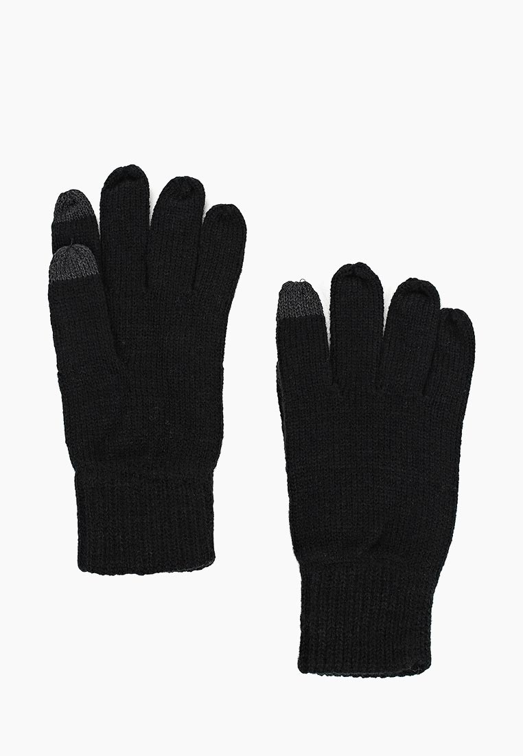 Мужские перчатки Topman (Топмэн) 56M20QBLK