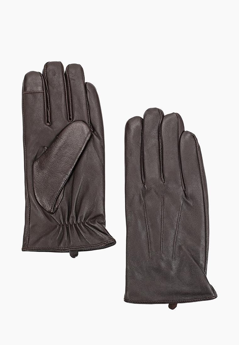 Мужские перчатки Topman (Топмэн) 56M05ABRN