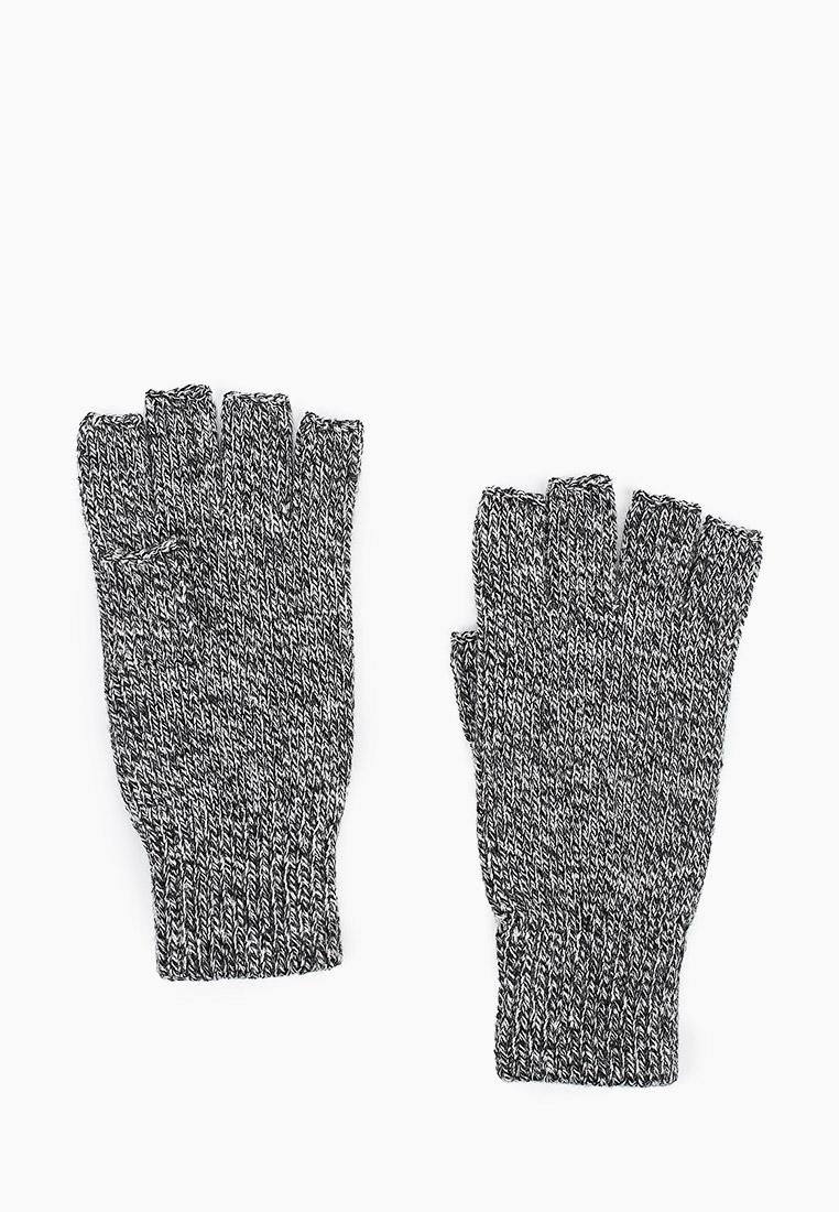 Мужские перчатки Topman (Топмэн) 56M03AGRY