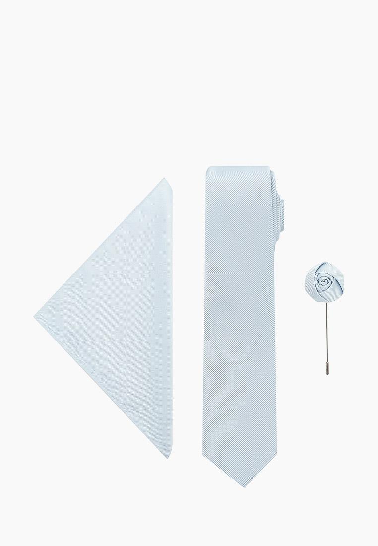 Платок Topman (Топмэн) 84T09TLBL