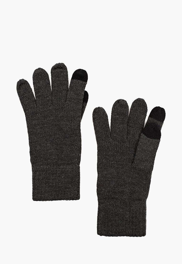 Мужские перчатки Topman (Топмэн) 56M02CCHR