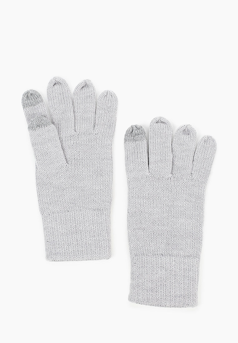 Мужские перчатки Topman (Топмэн) 56M03CGRY