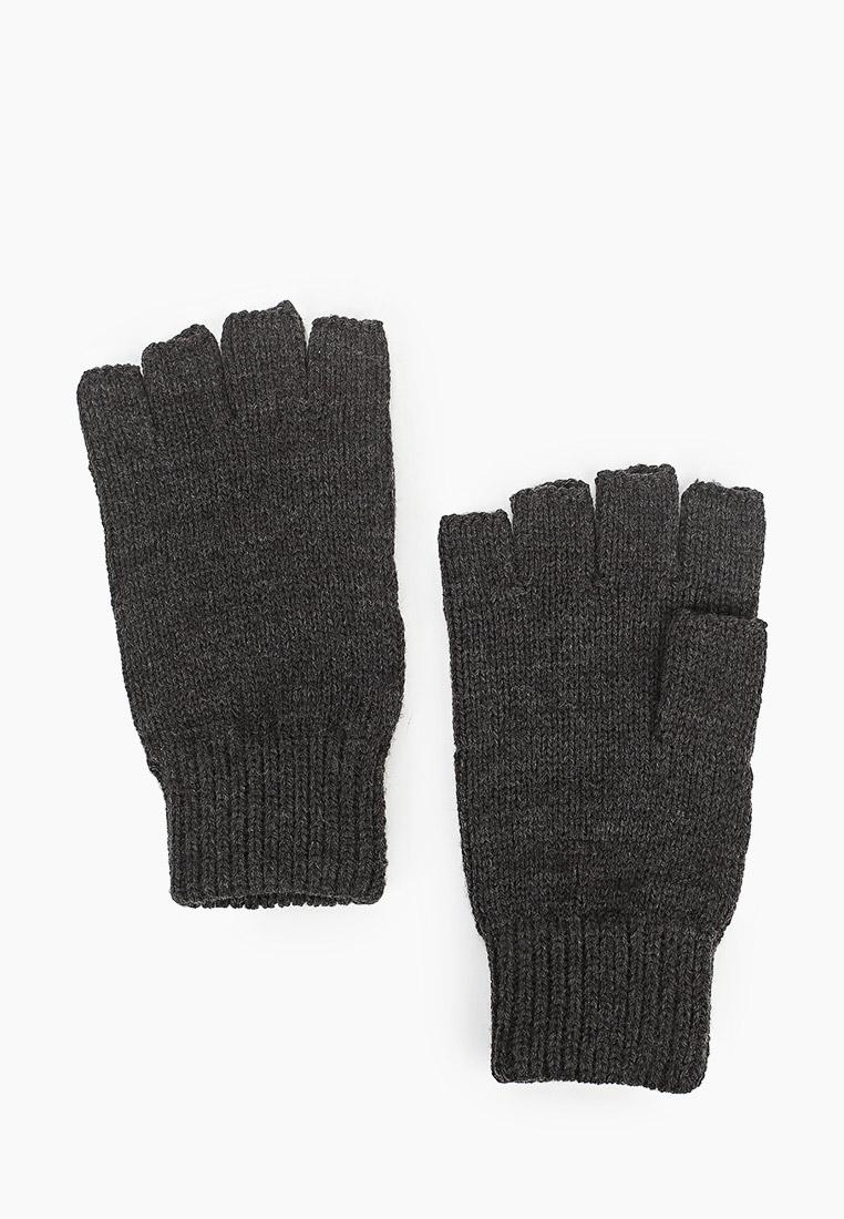 Мужские перчатки Topman (Топмэн) 56M05CCHR