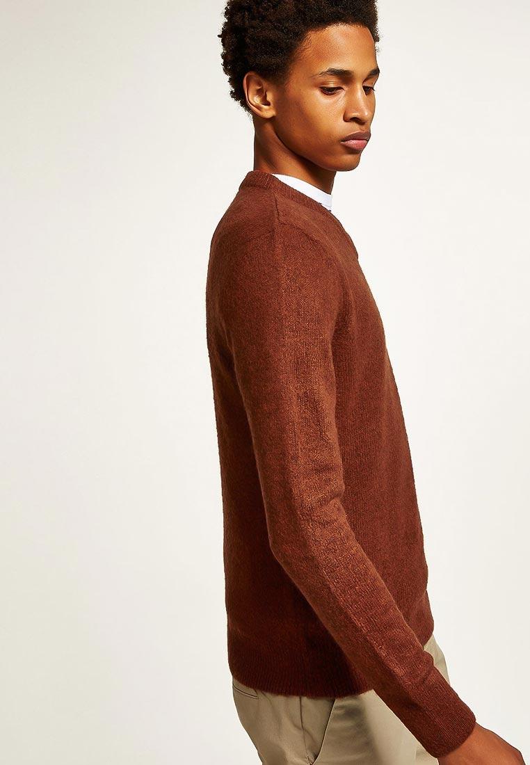 Пуловер Topman (Топмэн) 81N17NOGE