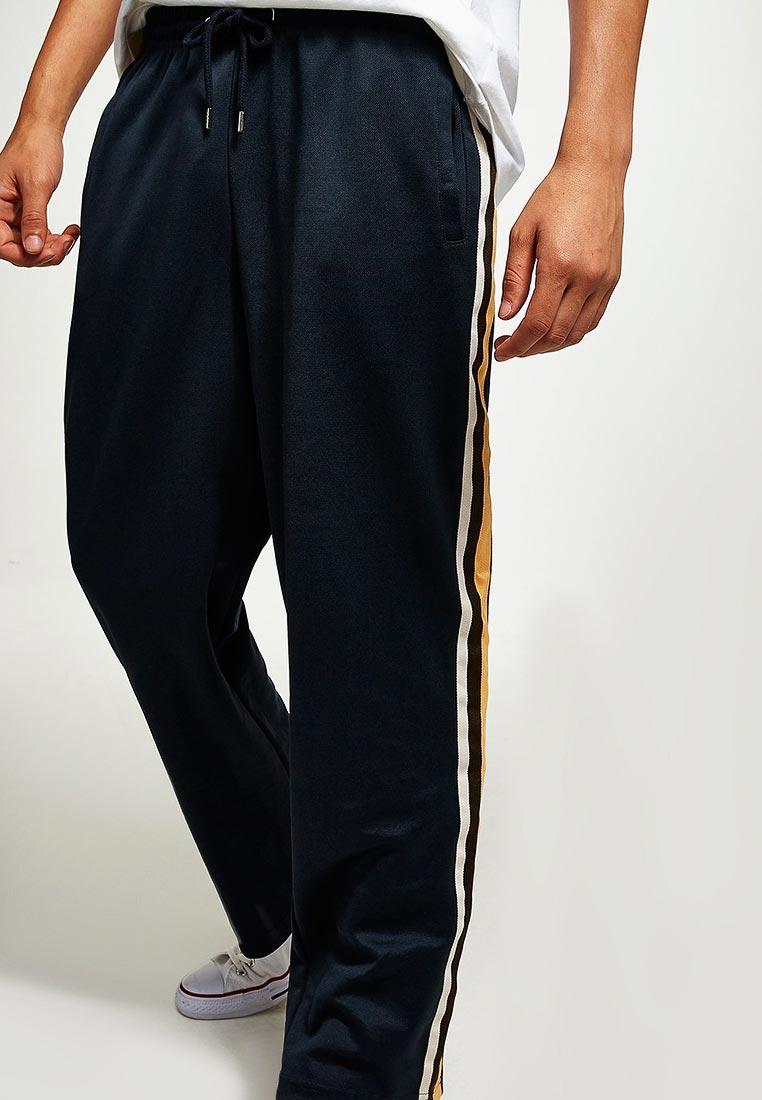 Мужские спортивные брюки Topman (Топмэн) 68J05QNAV