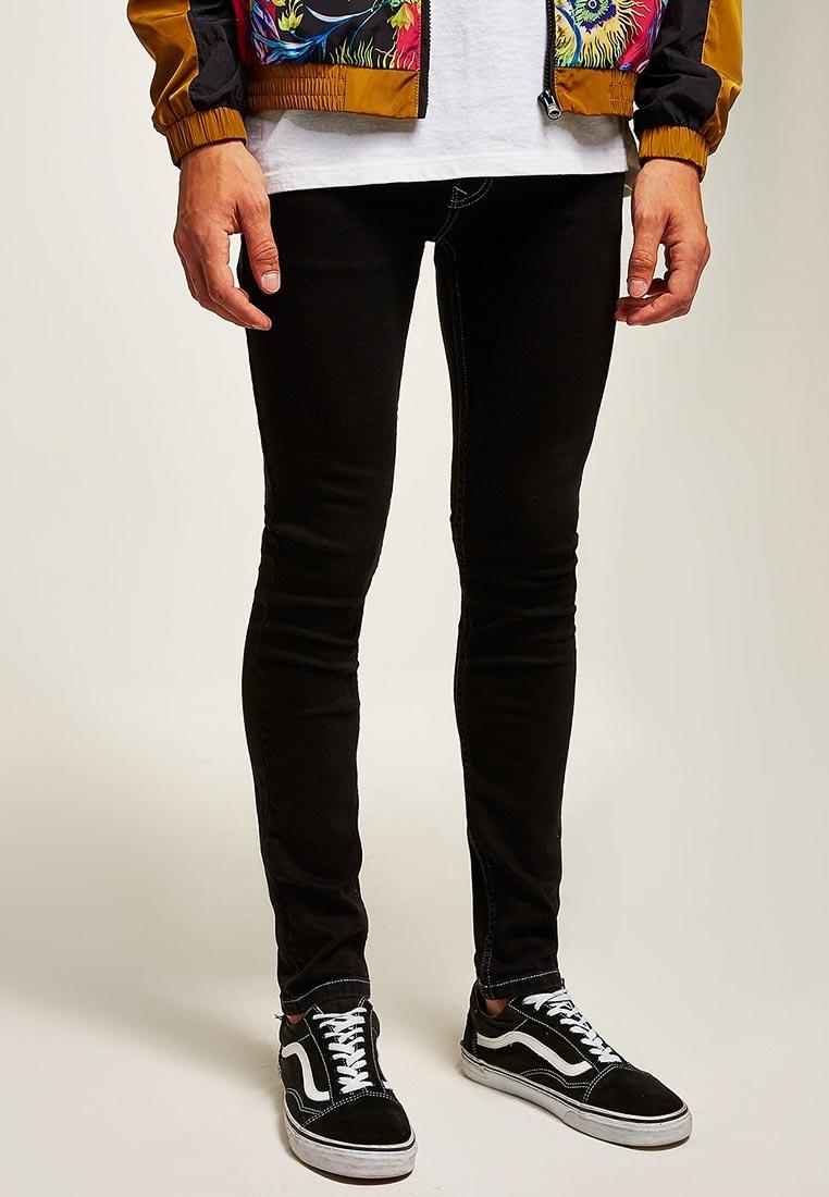 d31131fad90 Черные мужские джинсы купить в г. Екатеринбург