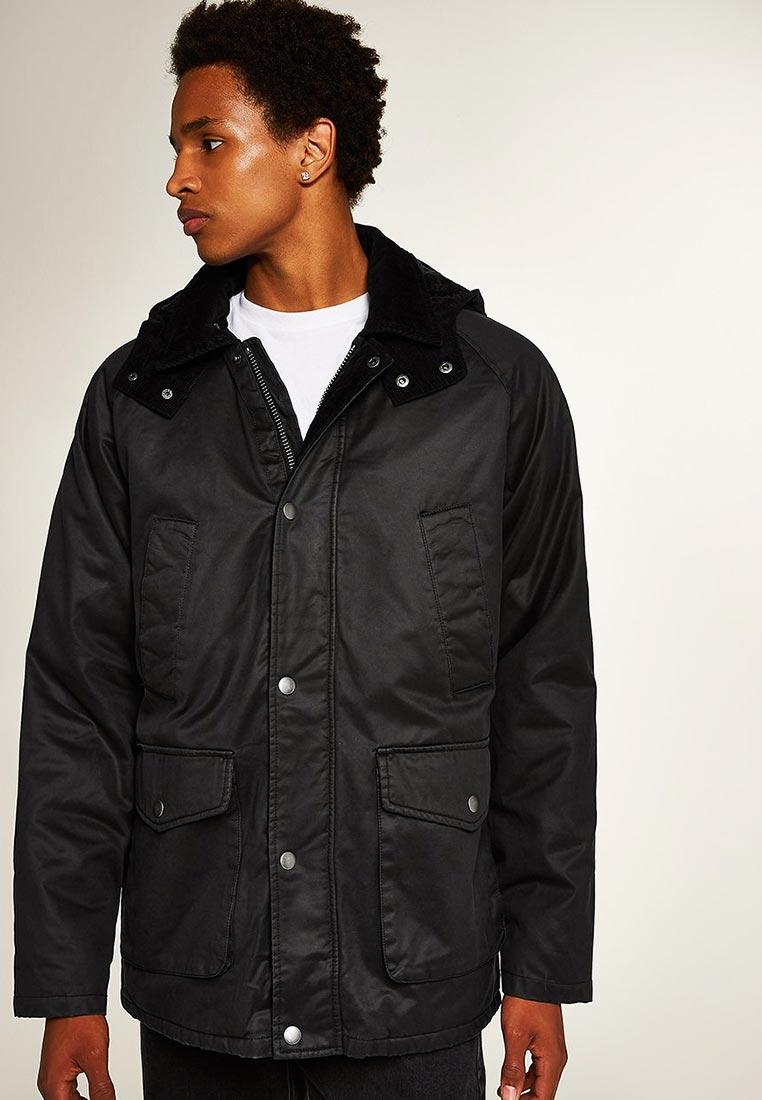 Куртка Topman (Топмэн) 64J00RBLK