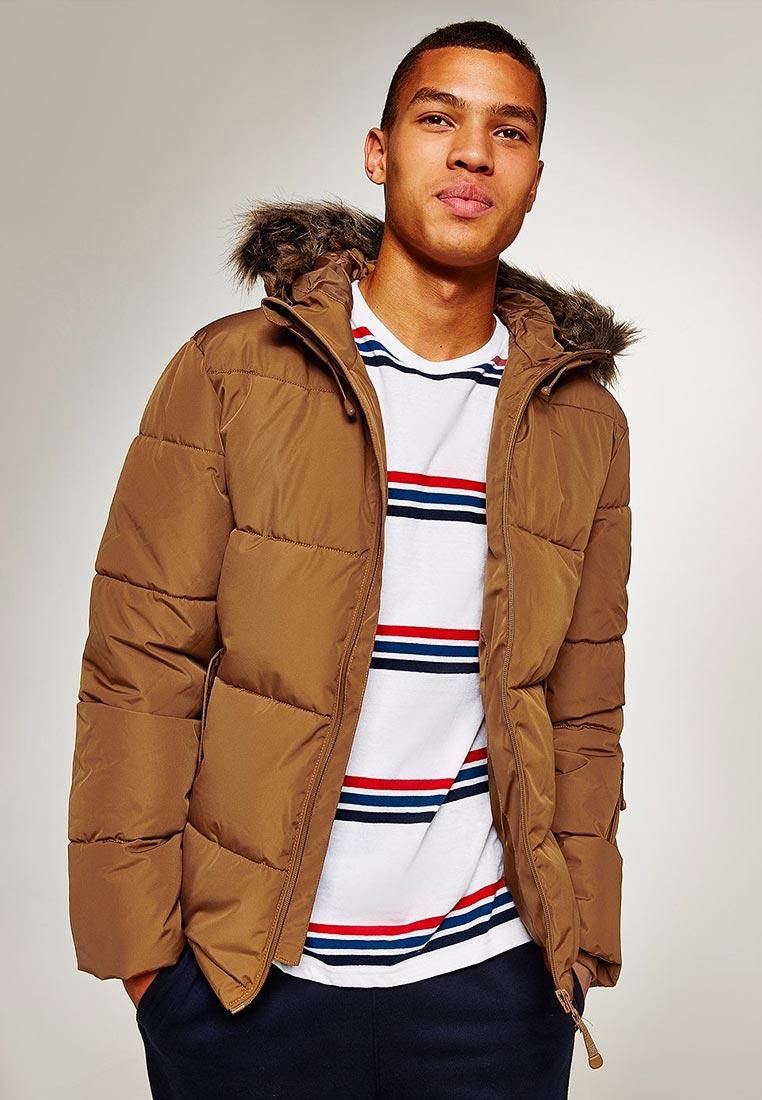 Куртка Topman (Топмэн) 64T01RMUS