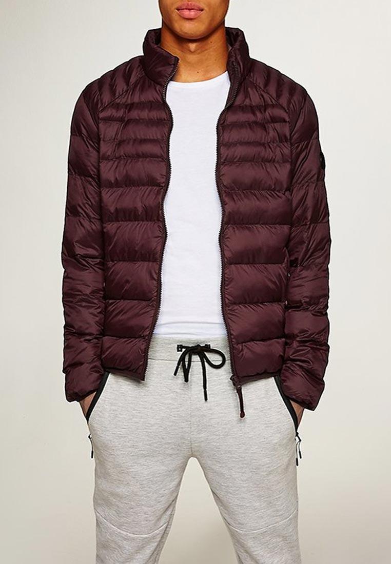Куртка Topman (Топмэн) 64W00RBRG