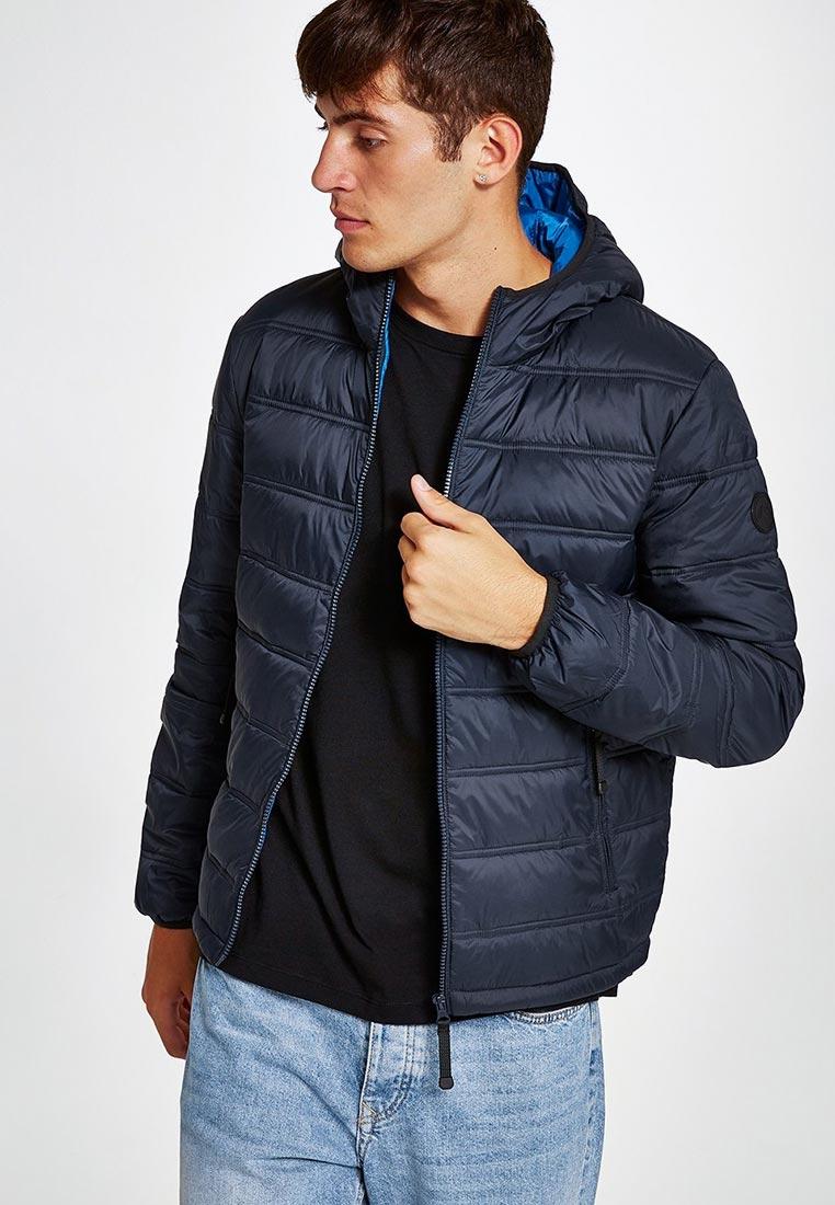 Куртка Topman (Топмэн) 64W01RNAV