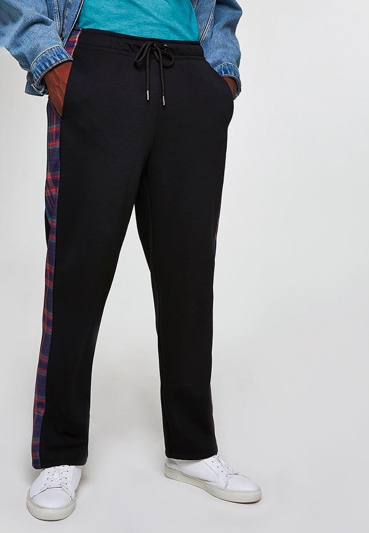 Мужские спортивные брюки Topman (Топмэн) 68J40RMUL